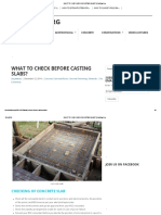 What to Check Before Casting Slabs_ _ Civilblog