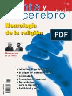 12 Neurología de La Religión
