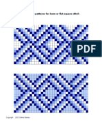 x.pdf