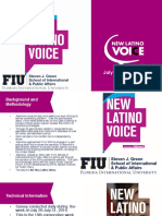 New Latino Voice, July 26–July 31