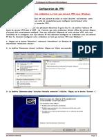 Configuration_de_VPN.pdf