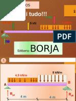 Aula 07 Diagramas