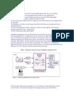 Websphereinterview 100725022705 Phpapp02 (2)