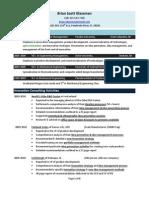 Glassman 4-20-10 Open Innovation