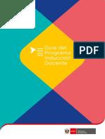 1. GUIA DEL PROGRAMA INDUCCION DOCENTE.pdf