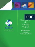 Guía_Stoller_para_aumentar_el_poder_de_la_planta.pdf