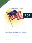 Dictionar Expresii in limba engleza.pdf
