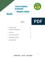 tesis edafologia.odt