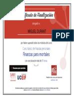 Finanzas-2016-08-03