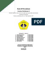Kala_III_Persalinan.docx