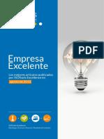 8 - Revista Empresa Excelente - Agosto 2015 - 1