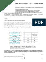 Ondas_estacionarias_en_una_cuerda.pdf