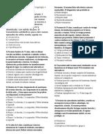 ORL - Prueba 01