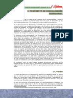 PROPUESTA TERRITORIAL1.doc