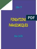 FONDATIONS PARASISMIQUES_ISBA 2006-2007.ppt.pdf