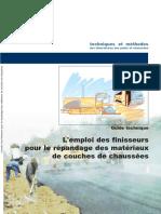 Finisheur.pdf