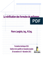 formulation enrobé.pdf