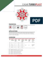 Turboplast-Metric.pdf