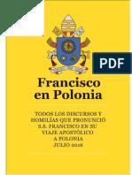 PapaenPolonia.pdf