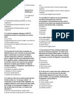 ORL - Prueba 02