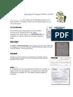 Documentos Comerciales Con Imagenes