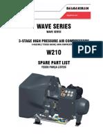 W210 YEDEK PARCA LISTESI-SPARE PART LIST_REV2.pdf