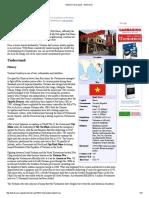 Vietnam travel guide - Wikitravel.pdf