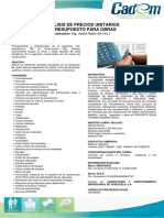 Análisis-de-Precios-Unitarios-y-Presupuesto-para-Obras.pdf