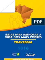 Psdb Cartilha Travessia Web-3