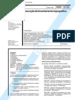 ABNT-NBR 13133_Execução de levantamento topográfico.pdf