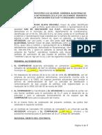 Contrato Suministro de Gas Licuado Del Petroleo Para Nutrico_Final