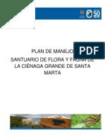 Cienaga Grande.pdf