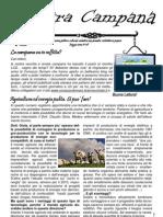 L'Altra Campana - maggio 2010 - n°18