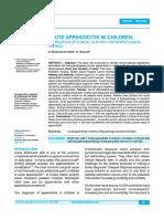 Professional_Med_J_Q_2014_21_1_27_32.pdf
