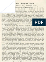 Heinz, 1917a