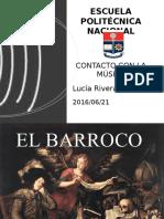 musica el barroco.pptx