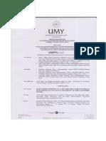 Hasil-Seleksi-PBT-UMY-Gel-3-2015
