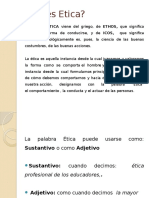 Etica Profesional3