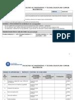Syllabus Alg LinealL 2015_2sem (1)