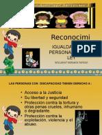 Reforma 2