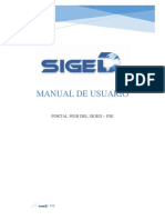 Manual_Siged.pdf