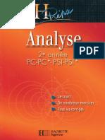 H-prepa-Analyse-pc.pdf