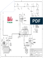 VTO_Options_in_Scope_of_Supply_DIN4754_FigA1_Systems.pdf