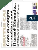 Mutuo Guida.pdf