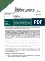 Datec-30-LSF - LP atu.pdf