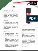 Antiox Antiflama.pdf