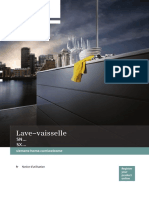 Libretto istruzioni SN45N532EU francese.pdf