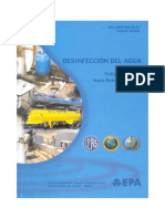 Manual desinfección de agua.pdf