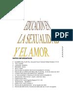 EDUCACIÓN EN LA SEXUALIDAD Y EL AMOR.docx