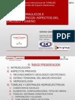 1. SERGIO SANCHEZ CURSOCORTO 2014 - remitido-2.pdf
